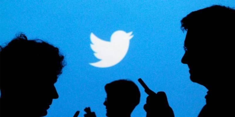 ترامب يتهم تويتر بالتآمر لإسكاته