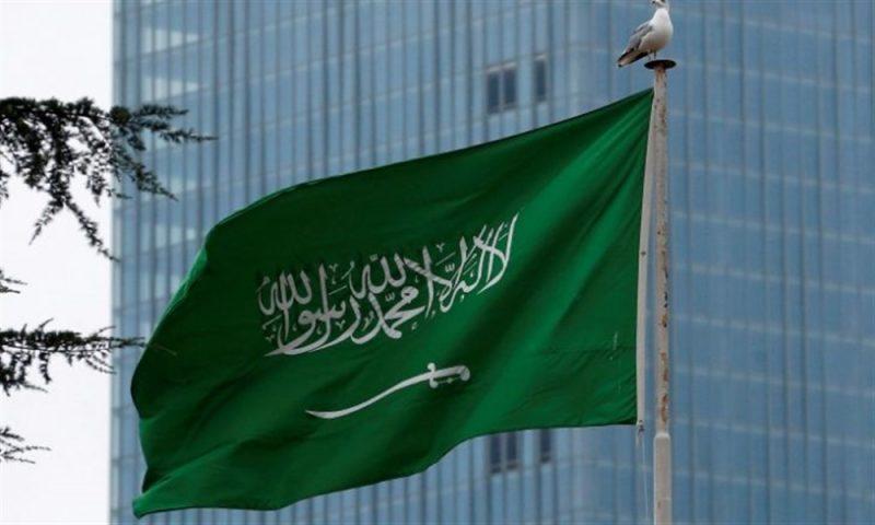 السعودية تقف بقوة في وجه إسرائيل وترفض ما أقدمت عليه من عمل في الضفة الغربية