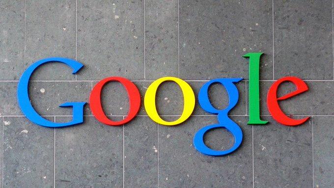فرنسا تفرض غرامة على غوغل بقيمة 220 مليون يورو