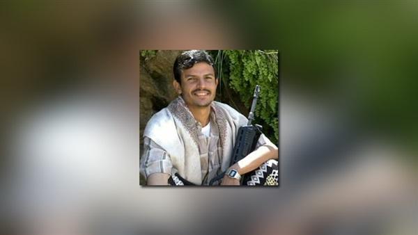"""حقيقة مقتل """"عبدالخالق الحوثي"""" شقيق زعيم المتمردين الحوثيين في معركة نهم مع قوات الجيش الوطني"""