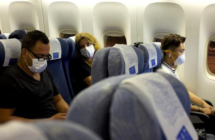 الصحة العالمية تتخوف من ظهور فيروس كورونا على اشخاص لم يسافروا إلى الصين
