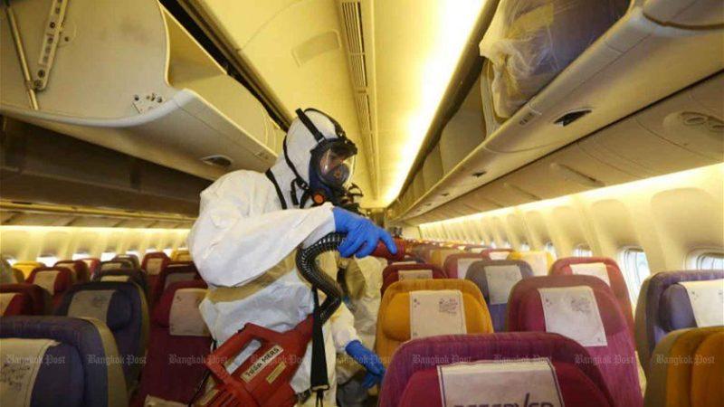 لا نجاة لأي بلد من مخالبه.. دراسة تكشف حقائق مخيفة حول انتشار فيروس كورونا