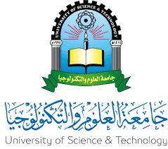 مليشيا الحوثي تعتقل رئيس أكبر جامعة أهلية في اليمن للمرة الثانية