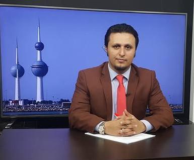 """محافظ المهرة راجح باكريت يوجه باعتقال مستشار وزير الاعلام مختار الرحبي """"تفاصيل"""""""