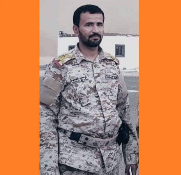 العميد الهدي: الحوثي لم يتقدم شبراً واحداً وقد وجهنا له ضربات قاسية في جبهات الجوف