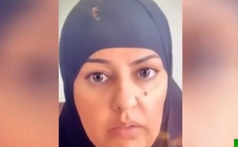 بالفيديو.. الكويتية سلوى المطيري تدعي اكتشاف علاج فيروس كورونا وتطالب بمليار دينار ثمن الاكتشاف