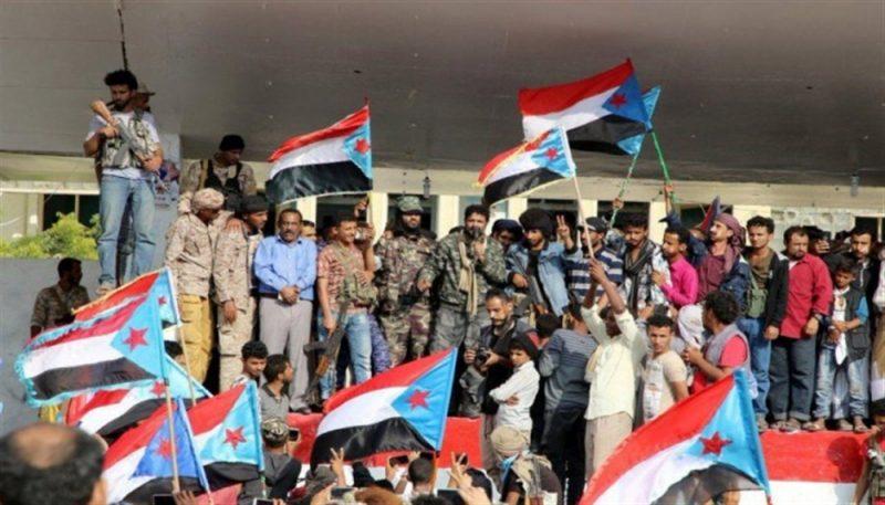 ضباط مدعومون إماراتيا يثيرون الفوضى في سقطرى بعد إقالتهم من قبل وزارة الداخلية