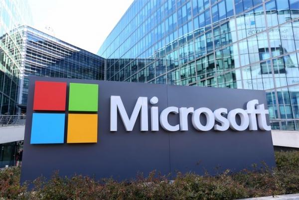 """هجمات إلكترونية جديدة على مايكروسوفت شنّها مخترقو """"سولار ويندز"""""""