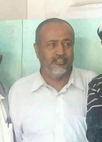 شبوة: قوات الامن تلقي القبض على قاتل الدكتور باعدلان بعد عملية استخباراتية دقيقة