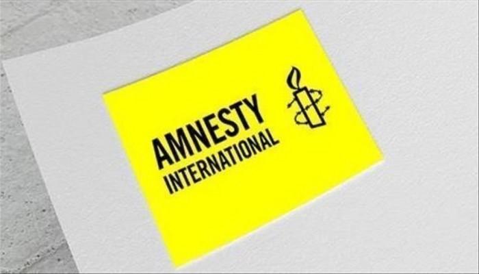"""منظمة العفو الدولية """"أمنستي"""" تتهم الإمارات بدعم المليشيات المسلحة في اليمن وليبيا"""