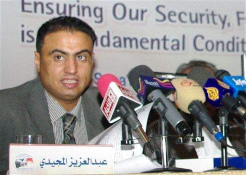صحفي يمني يكشف عن تعرضه للتهديد من جهات وشخصيات مرتبطة بالإمارات