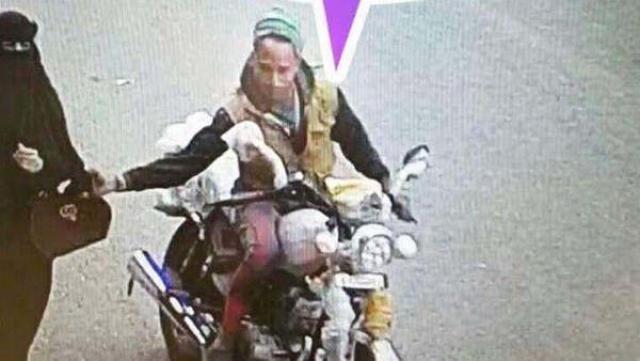 سرقة واحدة على الاقل كل 5 دقائق.. صنعاء ليست اكثر أمناً من عدن!