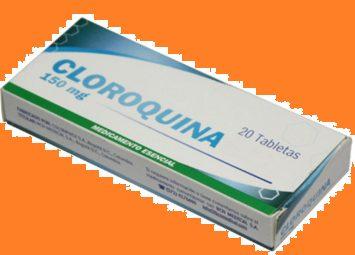 """باحثون يكتشفون فاعلية دواء الكلوروكين """"القديم"""" ضد فيروس """"كورونا"""" بعد تجريبه على عشرات المصابين والمفاجأة في سعره!"""