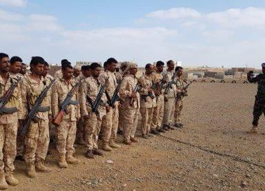 كما ورد.. الكتيبة المتمردة في سقطرى توجه صفعة مؤلمة للإمارات وتعلن هذا الموقف!