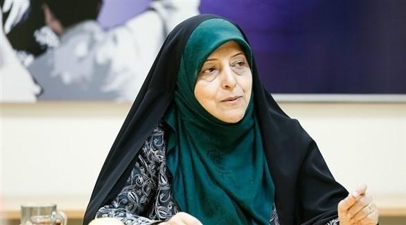 كورونا يصل إلى مساعدة الرئيس الإيراني