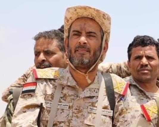 هام.. رئيس أركان الجيش الفريق الركن صغير بن عزيز يتوعد ميليشيات الحوثي بضربات قاسية لن تتعافى منها