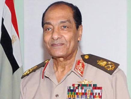 حقيقة وفاة المشير محمد طنطاوي القائد العام السابق للقوات المسلحة المصرية