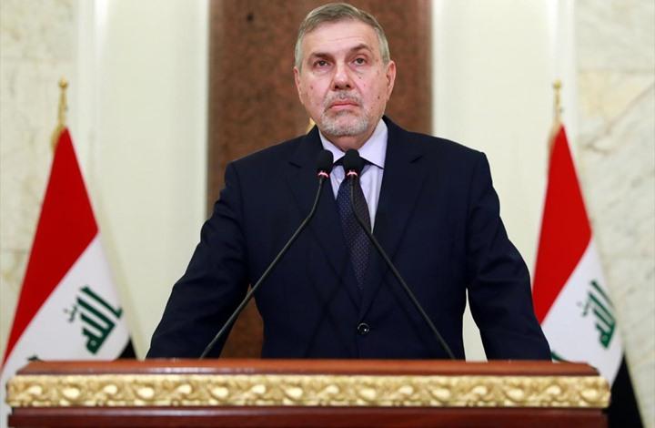 العراق.. علاوي يعتذر في رسالة لرئيس الجمهورية عن تشكيل الحكومة الجديدة