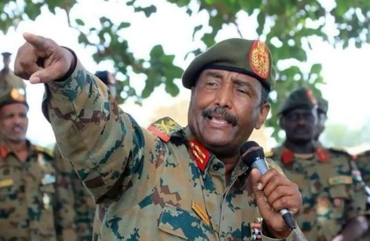 السودان تطالب إثيوبيا بالإنسحاب الفوري