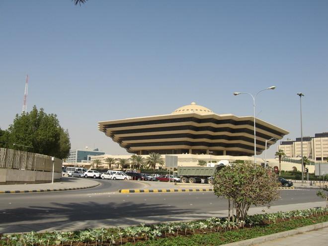 ورد الان.. السعودية تقرر تعليق جميع الرحلات الدولية ابتداء من يوم غد الأحد