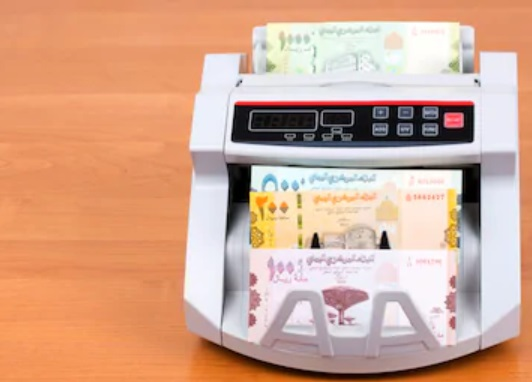 العملات الاجنبية تسجل ارتفاع جديد مقابل الريال اليمني اليوم الاحد 22-3-2020