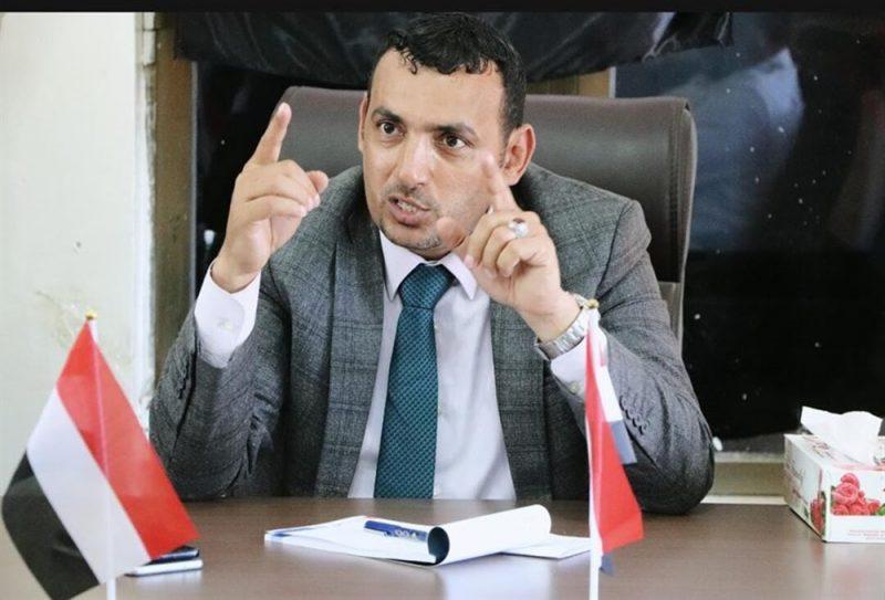 لتجنب انتشار فيروس كورونا.. محافظ سقطرى يدعو المواطنين للبقاء في المنازل