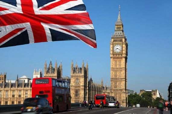 بريطانيا تكشف تورط الإمارات في 3 قضايا حساسة