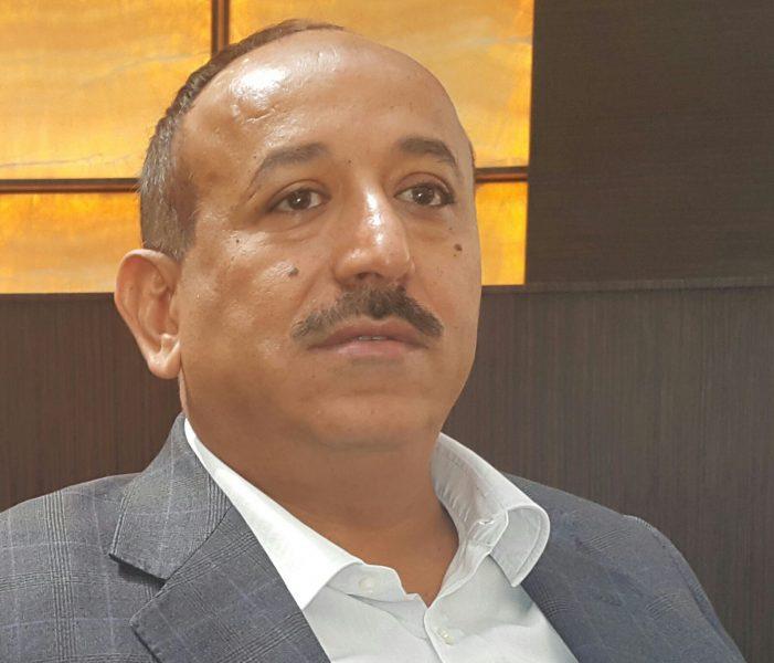 عضو في مجلس النواب: ما يحدث في جزيرة ميون هو امتداد لبجاحة استسهلت القرصنة لأراضي اليمن