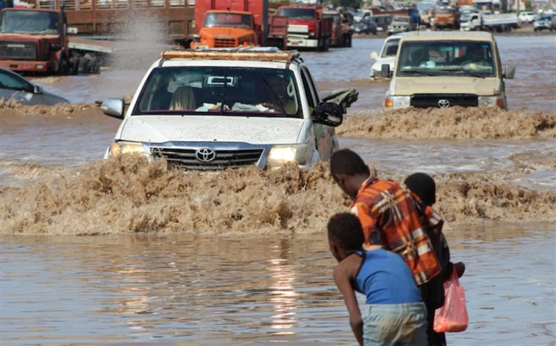 "citizens in Aden describe STC self-administration as ""Failed experiment"""