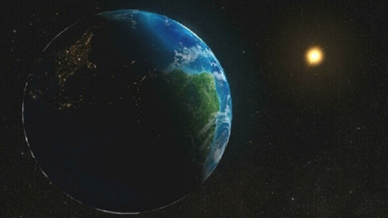 """علماء: دخول الشمس مرحلة """"سبات كارثي"""" تهدد الحياة على الأرض"""