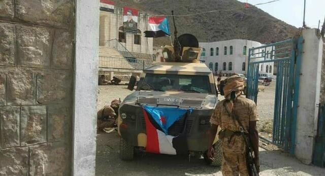 إعفاء التحالف ومحاسبة الحكومة والبرلمان… أحداث سقطرى تفجر غضب اليمنيين