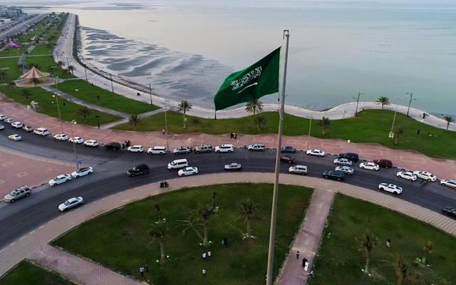السعودية: أوامر ملكية بإعادة تكوين هيئة كبار العلماء ومجلس الشورى