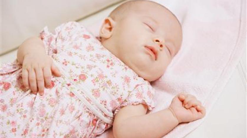 دراسة.. اضطرابات النوم في مرحلة الطفولة تسبب مشاكلة في مرحلة المراهقة