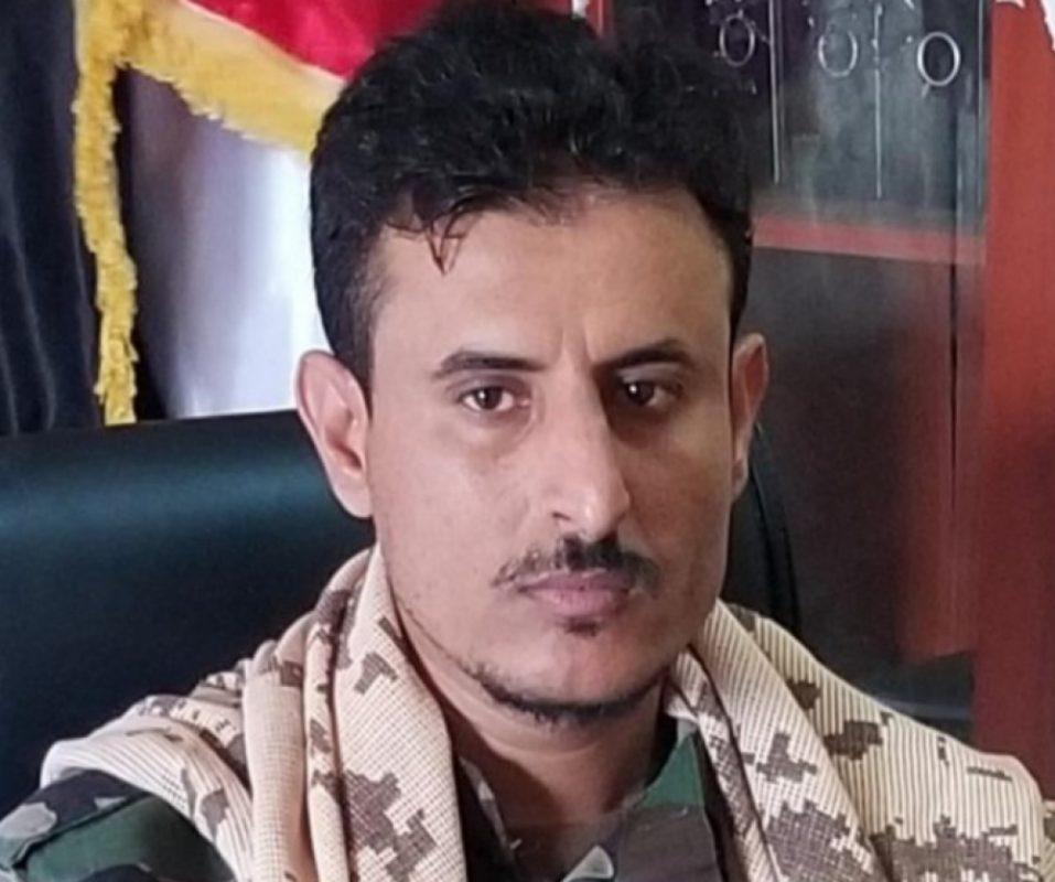 Senior leader in STC militias died after injured in Abyan's fighting