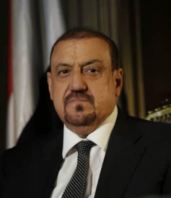 مجلس النواب يطالب رئيس الوزراء بتوضيح صحة معلومات إنشاء الإمارات قاعدة عسكرية في ميون دون علم الدولة