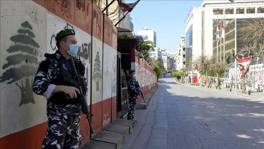بلغت خلال الـ24 ساعة الماضية 166إصابة.. لبنان يسجّل إصابات غير مسبوقة بفيروس كورونا