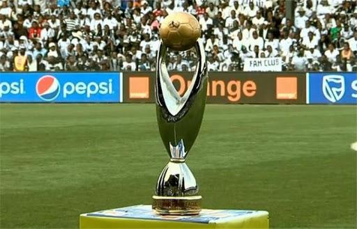 رسمياً.. الكاميرون تعتذر عن استضافة بطولة دوري ابطال افريقيا