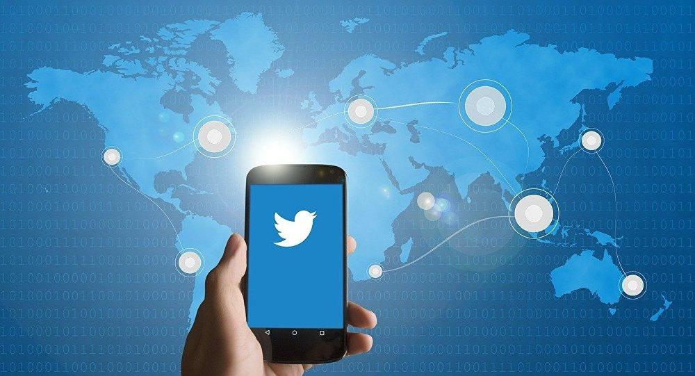 تويتر تطلق خاصية التغريدات التي تختفي