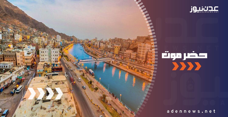شكلت 6 حكومات منذ الوحدة اليمنية..