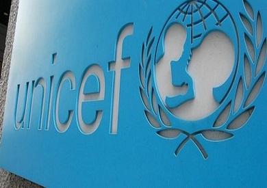 الحكومة تبحث مع اليونيسيف تنفيذ أنشطة ومشاريع في قطاع المياه