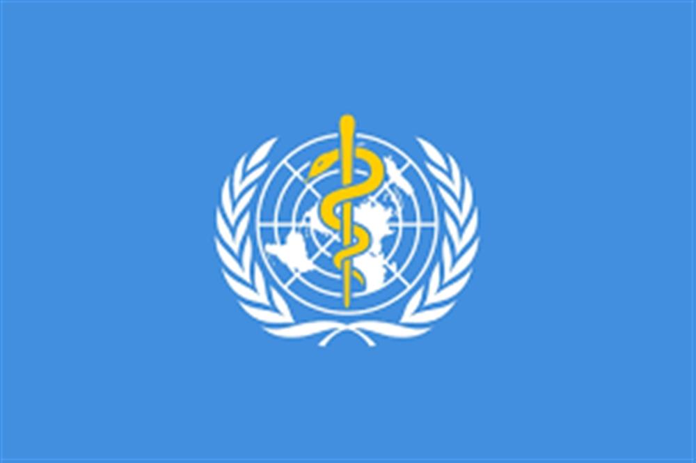 الصحة العالمية تعقد اجتماعا عاجلا للمرة الرابعة بعد عودة تفشي كورونا في ألمانيا