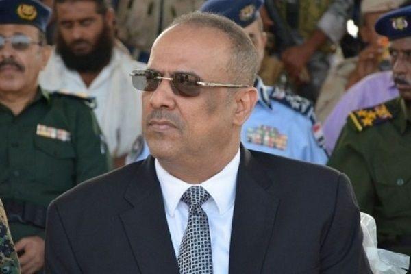 نائب رئيس الوزراء وزير الداخلية السابق يكشف عن حقائق مهمة ويهاجم الإمارات