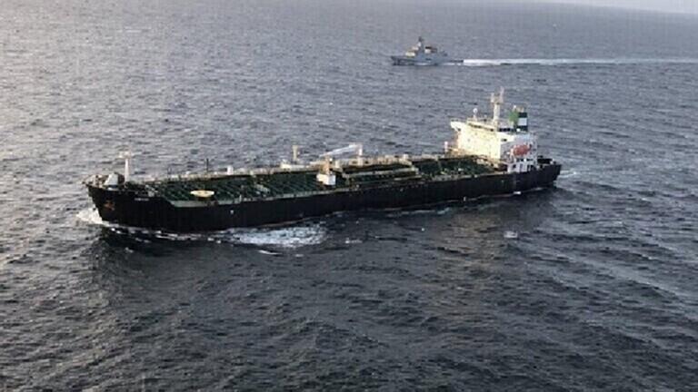 حاولت شحنه إلى فنزويلا.. الولايات المتحدة صادرت شحنات وقود إيرانية للمرة الأولى