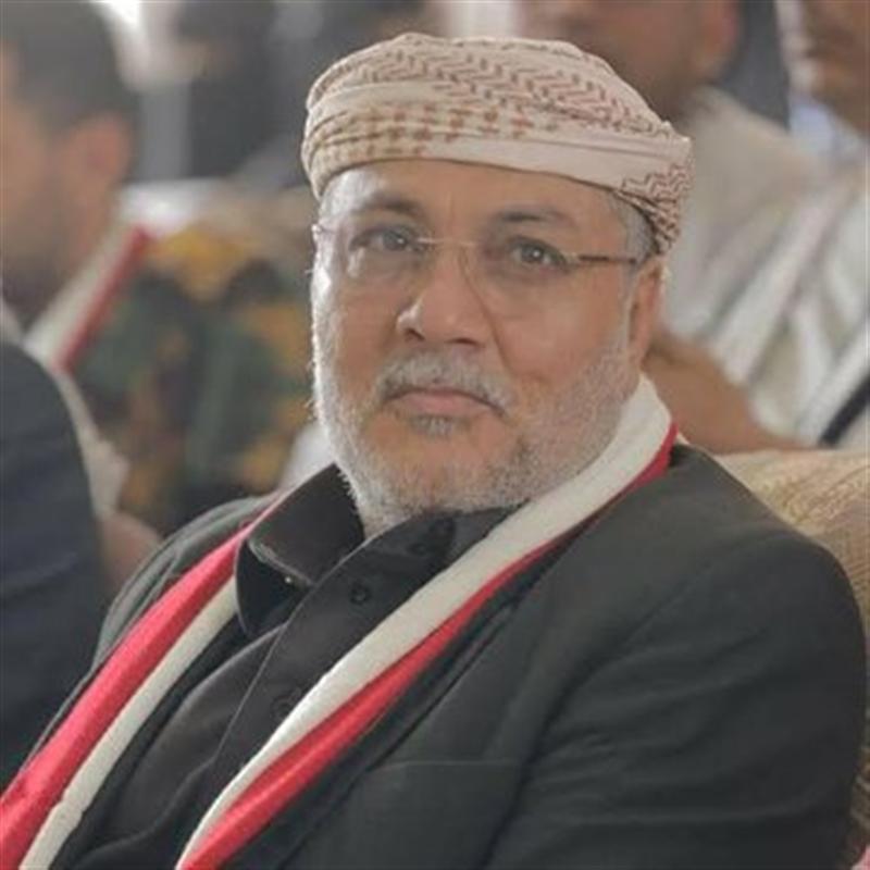 رئيس الجمهورية ومجلس النواب ينعيان استشهاد ربيش علي وهبان