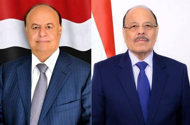 بعد لقائه سفيري الرياض وباريس.. الناشط الحوثي علي البخيتي يدعو لإزاحة قيادة الشرعية