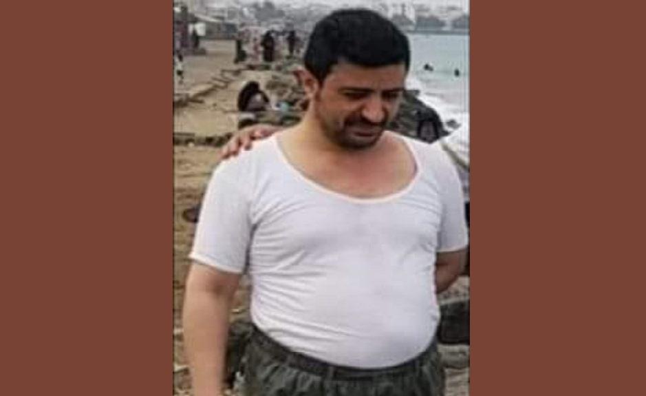 بالاسم والصورة.. الجيش الوطني يأسر قيادي حوثي بارز وجميع مرافقيه