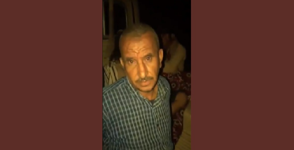 National Army captured a prominent Houthi leader in Al-Jawf