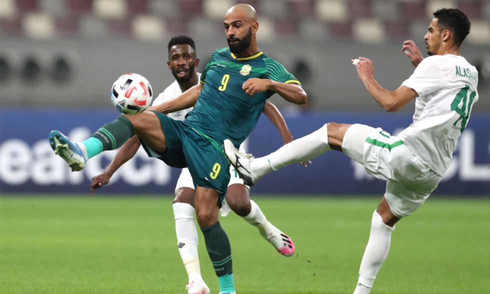 الأهلي السعودي يهزم الشرطة العراقي في الجولة الثالثة من دوري أبطال آسيا