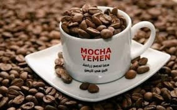 رغم فوائدها.. طبيب يدحض أوهام شائعة عن القهوة