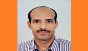 Dr. Taher Al-Qubati.. a story of a Yemeni civilian professor that was tortured and kidnapped to UAE